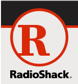 RadioShack iphone buy sell