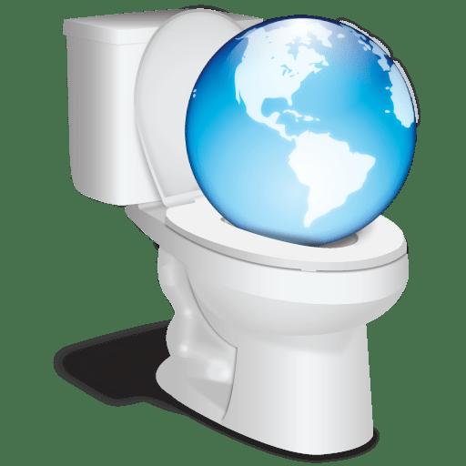 DNS_Flusher_mac_windows_linux