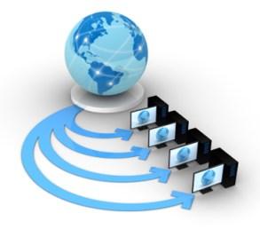 Web server security wordpress