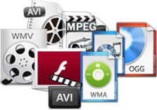 media security web hosting