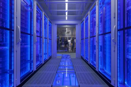 Data Centers germany