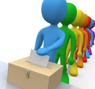 voting-make-proud-india