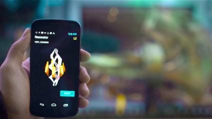 ingress-mobile-game-invite