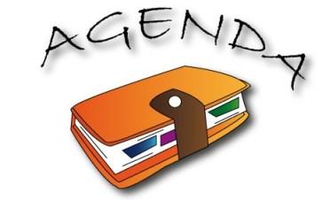 agenda-business