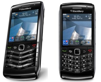 blackberry_pearl_9100
