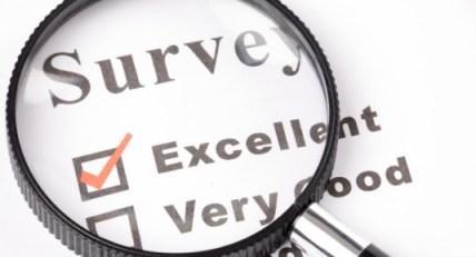 online-survey-tips