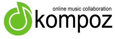kompoz-music