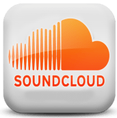 soundcloud-music-online