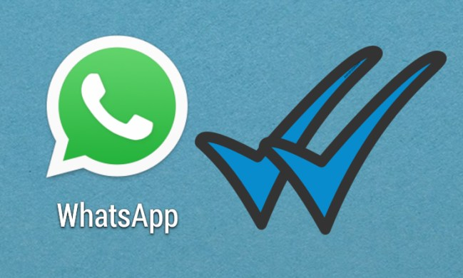 Disable WhatsApps Blue Check Mark Message Read Confirmation