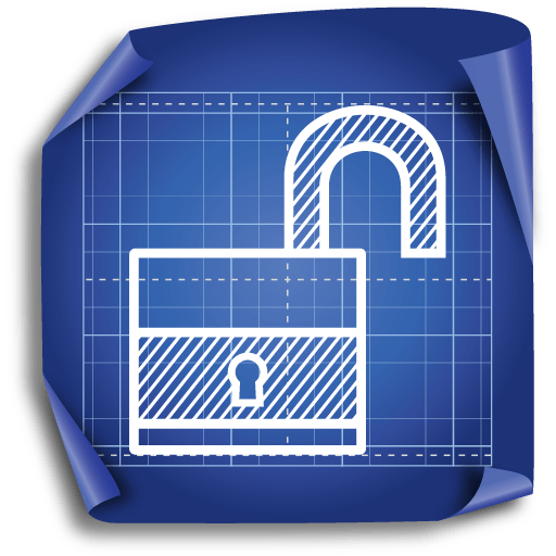unlock-Block-Websites