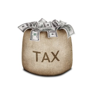 Save-local-tax-money