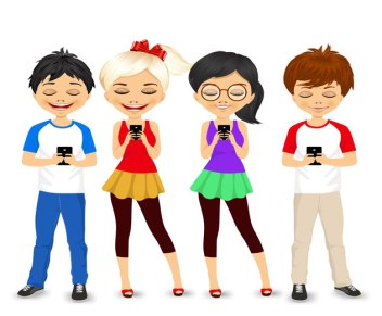 Live-streaming-app-User-Engagement