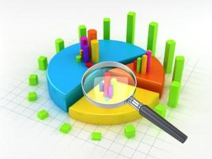 Livesreaming-Analysis-analytics-periscope