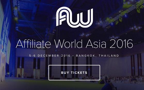 affiliate-world-asia-2016