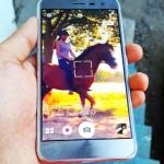asus-zenphone-3-images-display