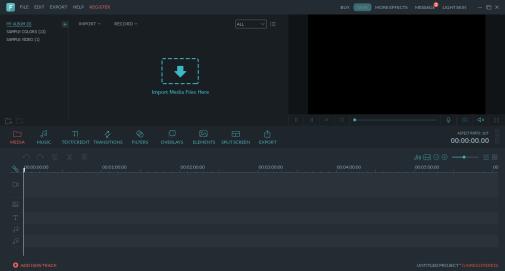 filmora-full-feature-mode