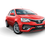 toyotaetios-red