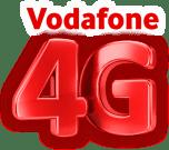 vodafone-4g-internet