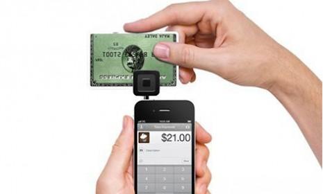 Mobile-Credit-Card-Reader