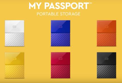 MyPassport-2tb-hdd-WD