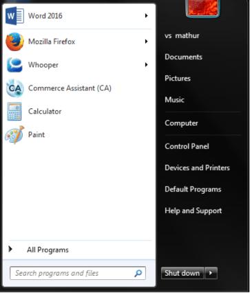 data-clean-windows
