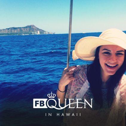 Fb-queen