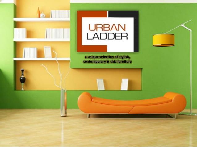 urban-ladder-buy-furniture-online-discount
