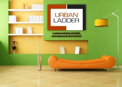 urban-ladder-buy-furniture-online-discount
