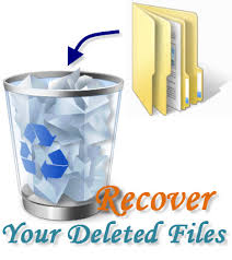 recycle-bin-data-recovery