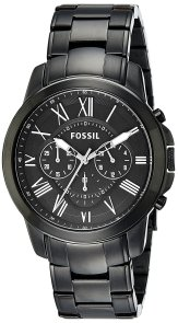 Fossil-men-watch-amazon-offer