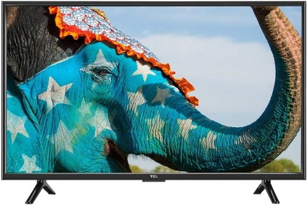 TCL-FuLL-HD-TV-Amazon-Summer-sale-offer-2018