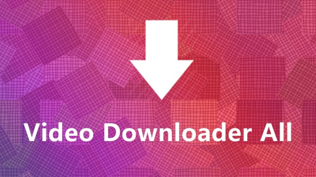 VidPaw : Free Online Video Downloader - BlogSaays