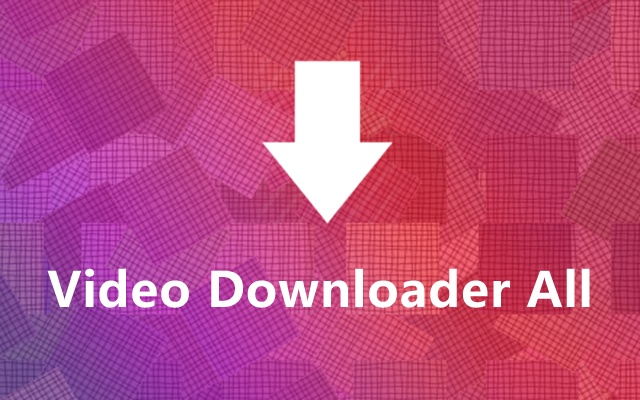 VidPaw : Free Online Video Downloader - BlogSaays