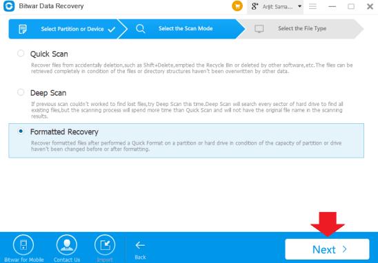 Bitwar-data-recovery-003