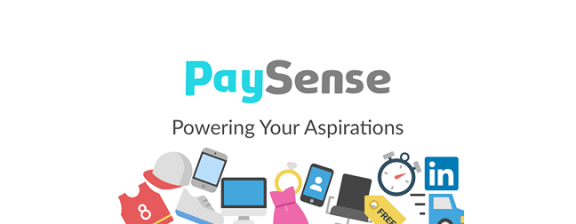 PaySense-easy-loan-approval-app