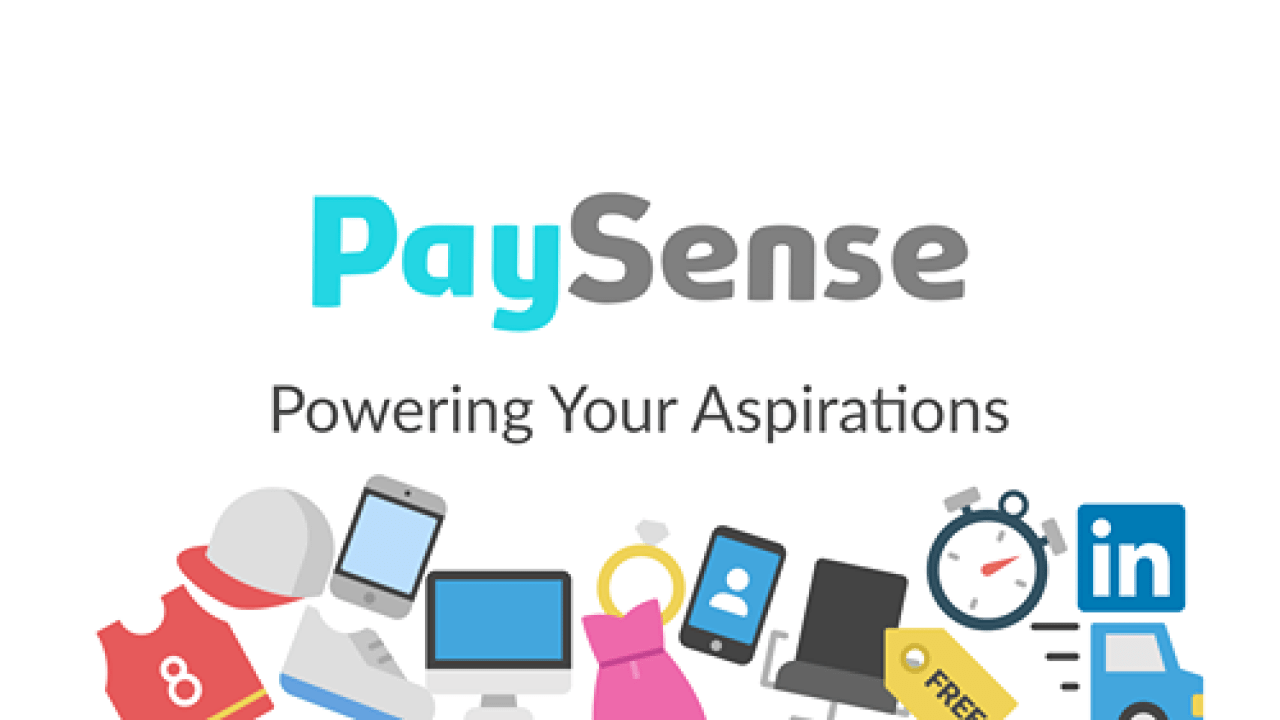 Image result for PaySense