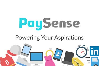 PaySense-easy-loan-approval-app