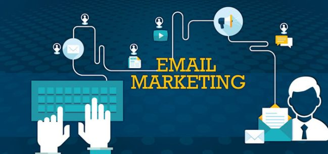 Business-email-marketing