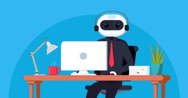 Chatbot-social-media