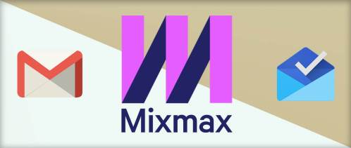 mixmax-post-feature