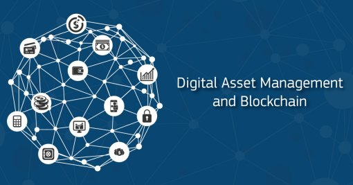 Digital-Asset-Management_Blockchain-lawyers