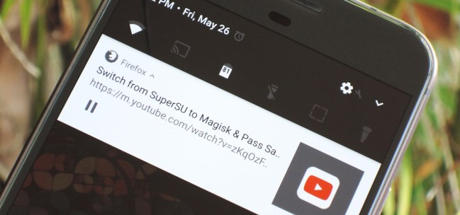 youtube-background-playback-feature-