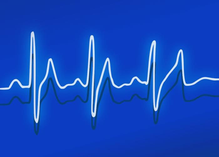 ehealth: Ricette Mediche Elettroniche