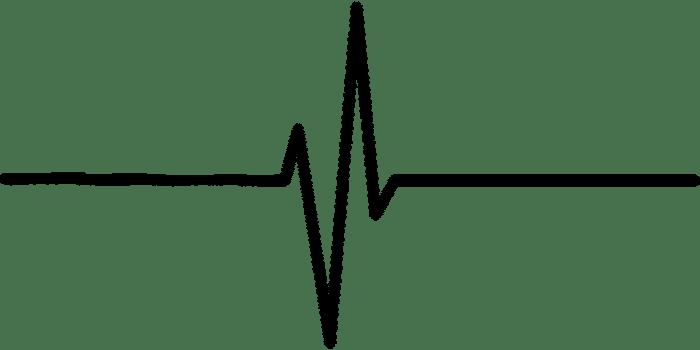 cardio frequences