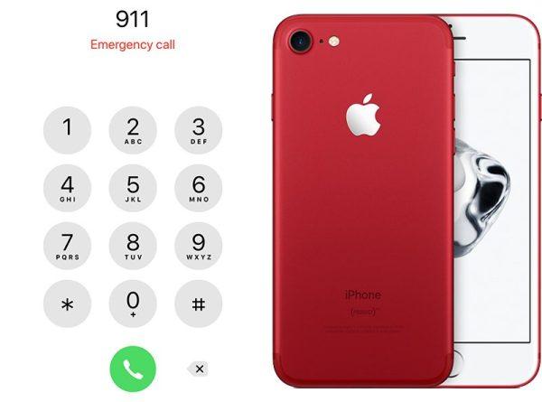 AML in iOS