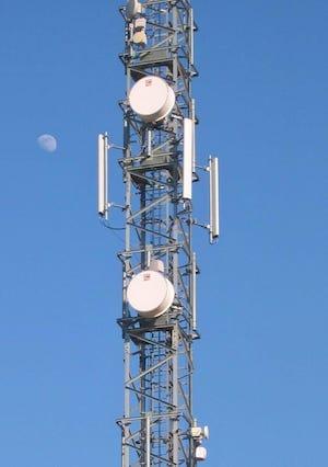 Stazione Radio Base GSM: Migliorare la Localizzazione delle Chiamate di Emergenza