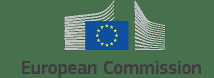 eHealth | Salute Digitale | Digital Health in Europa
