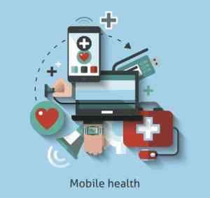 Mobile Health | Salute Mobile