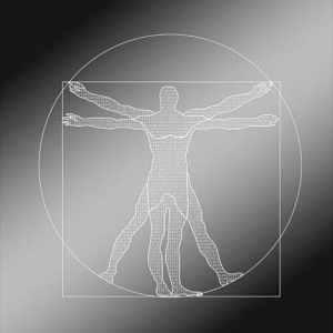 eHealth   Salute Digitale   Digital Health: Tecnologia a Misura d'Uomo