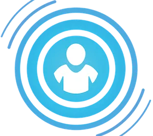 SmartWatcher Logo Small